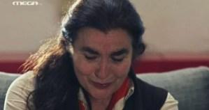 Read more about the article Η Γη Της Ελιάς Spoiler: Η Μαργαρίτα Σώζει Την Μυρτάλη – Της Βρίσκει Νέα Δουλειά