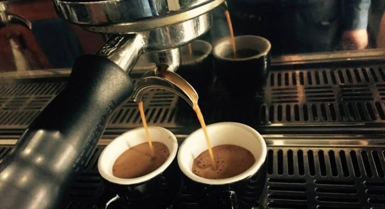 Παγκόσμια Ημέρα Καφέ σήμερα – 3 με 4 φλιτζάνια την ημέρα μπορούν να οδηγήσουν σε απώλεια βάρους