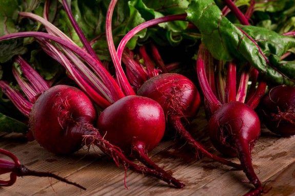 Τα λαχανικά που θα σας βοηθήσουν να χάσετε βάρος