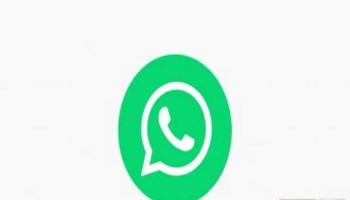 WhatsApp Include FingerPrint Lock to Make Chats More Secured