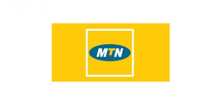 Mtn mobile money number how to send money from mtn to vodafone
