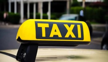 taxi apps in ghana accra cab services