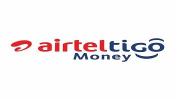 AirtelTigo money