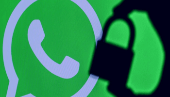 whatsapp privacy data concern