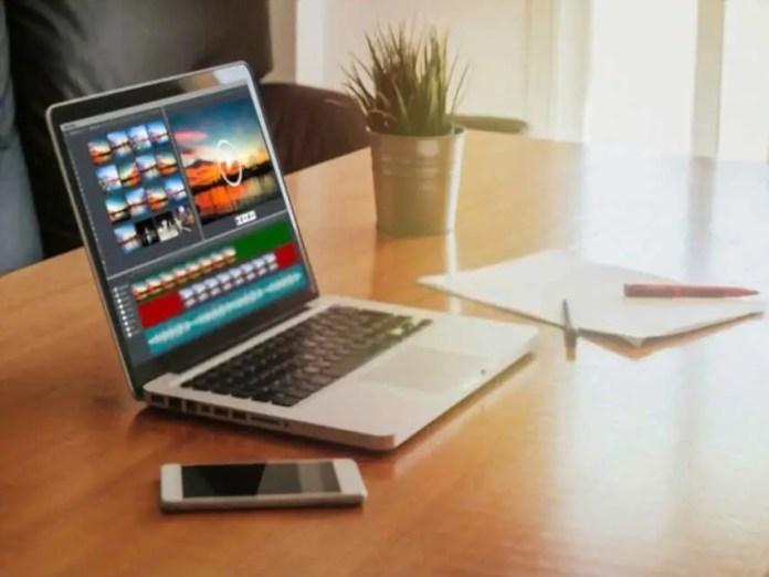 Best Online Information Technology Degree Programs