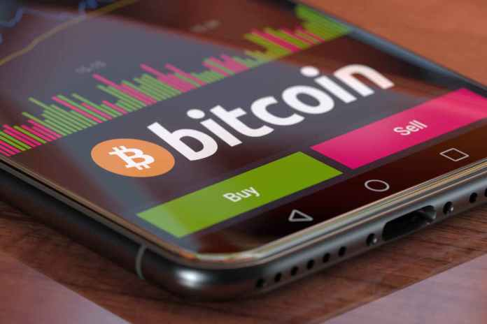 best cryptocurrency trading app ios