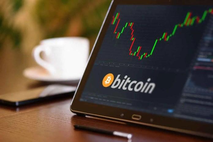 best cryptocurrency trading app platform