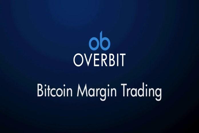overbit