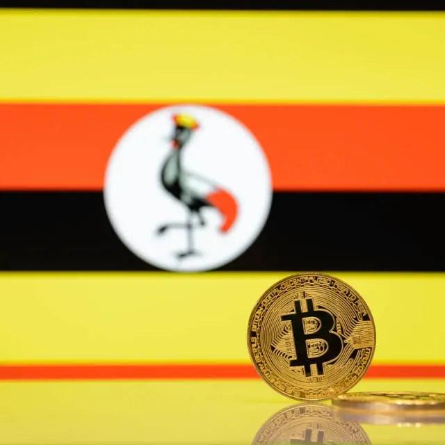 buy crypto bitcoin in uganda on binance