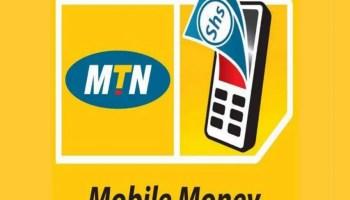 mtn mobile money registration online