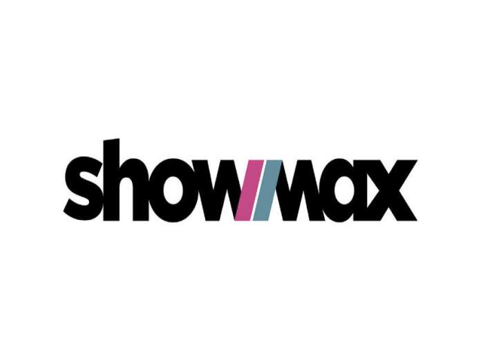 showmax packages