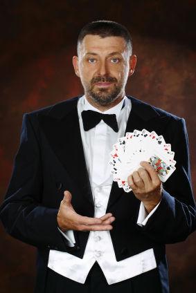 card-tricks-s600x600