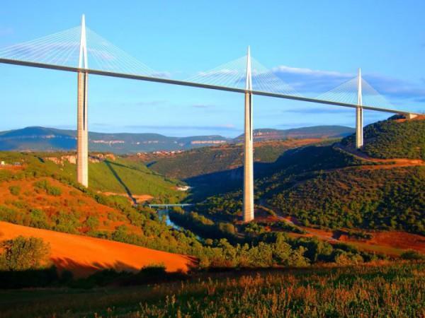 4ec95370d59 hoge bruggen -1 Niet de hoogste ...