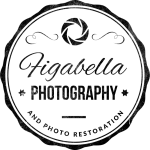 Figabella Photography & Photo Restoration