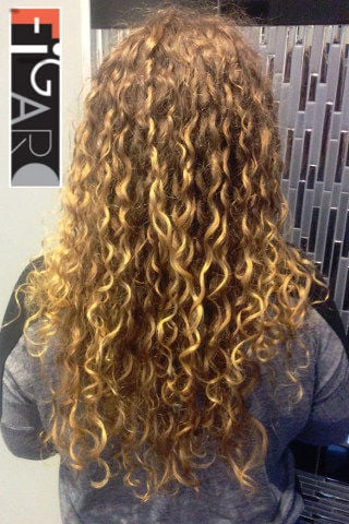 best permanent wave in top quality body perm best soft wave perm digital
