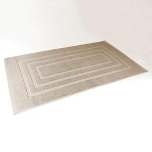 tapis de bain tapis de douche pas