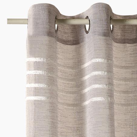 textiles deco 4murs