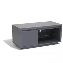 meuble tv gifi