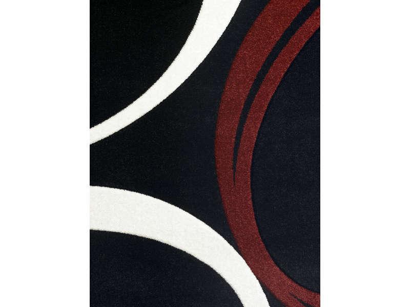 tapis 120x170 cm twin vente de tapis