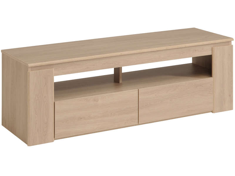 meuble tv vente de meuble tv conforama