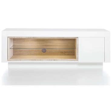 meuble tv longueur 80 cm mis caen