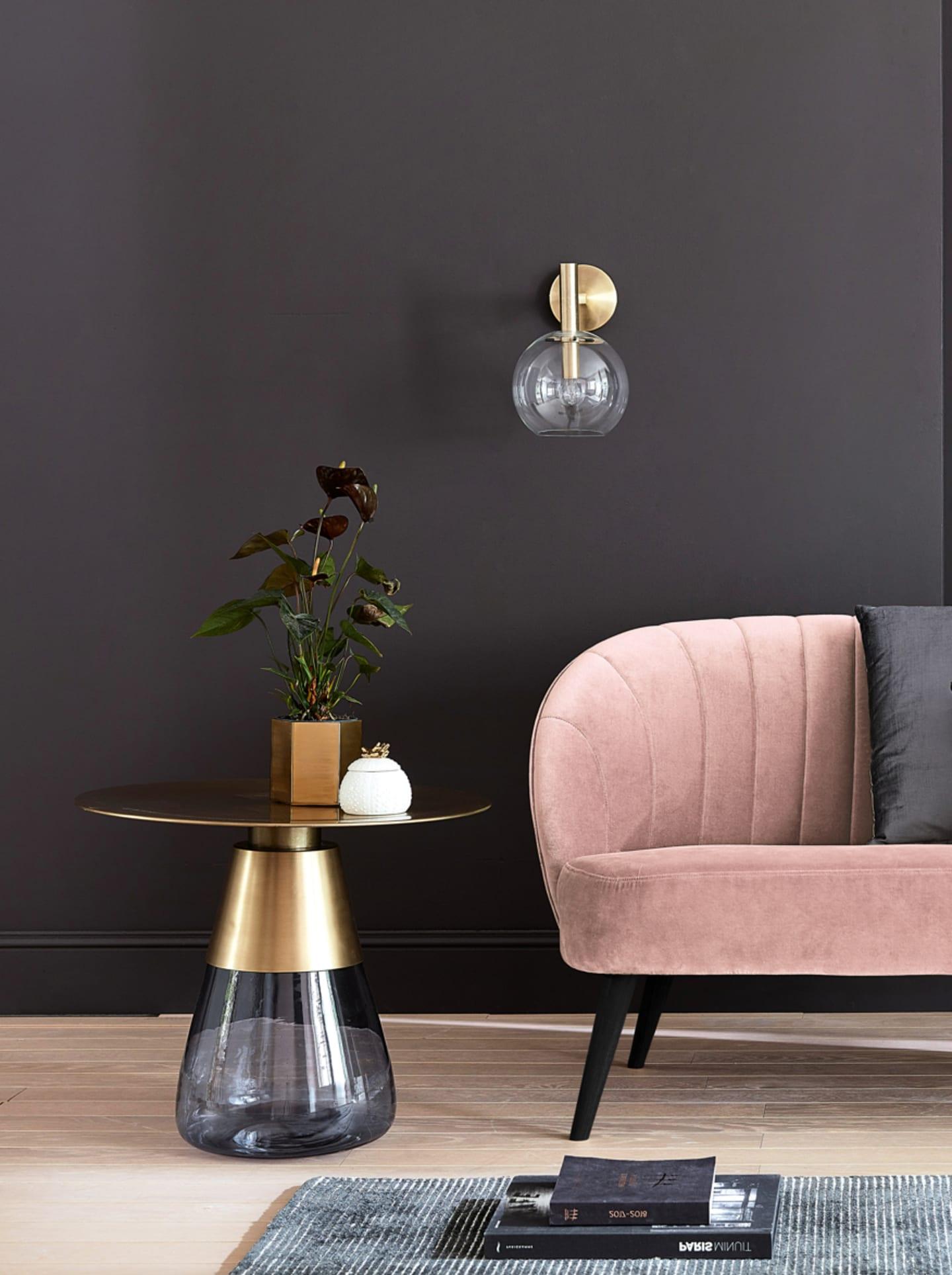 meubles et mobilier d interieur 2019