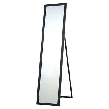 Miroir Psych Avec Rangement Armoire De Toilette Miroir Conforama