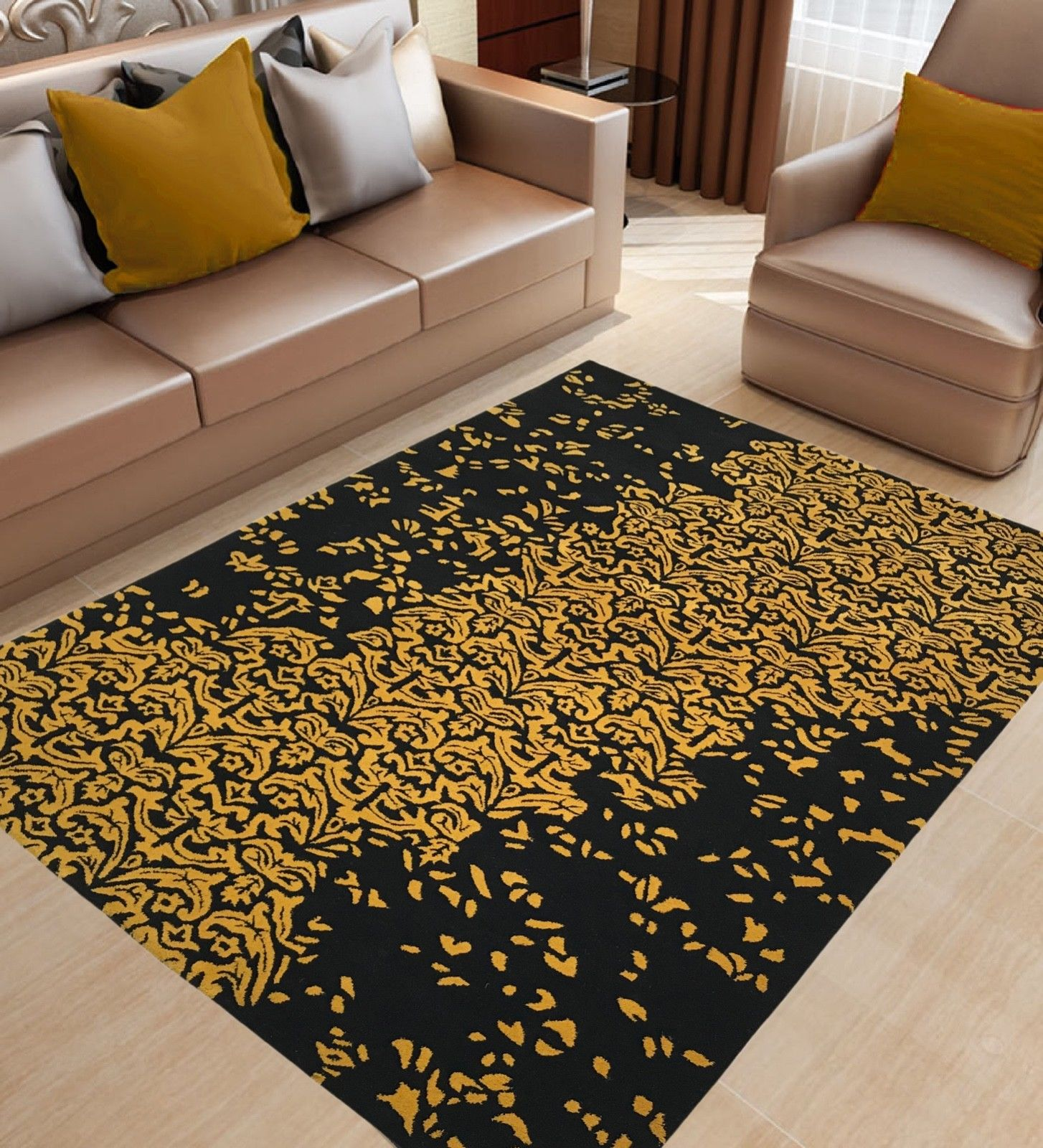 designer tapis 160x230 160x230 160x230