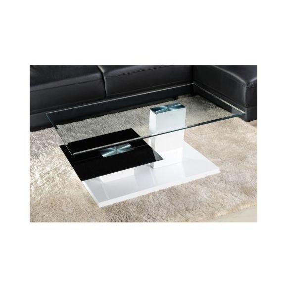 table basse debora ii