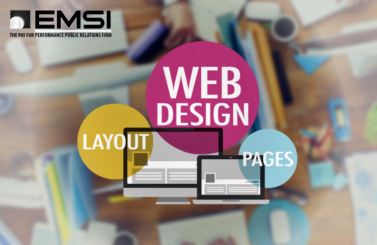 Web design blog