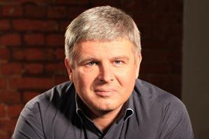 Промоутъра на Поветкин: Направихме добро предложение да проведем битката Джошуа-Поветкин в Русия