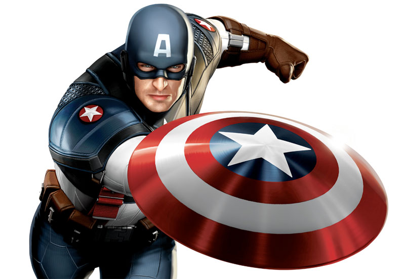 https://i2.wp.com/www.fightersgeneration.com/np6/char/captainamerica-nextgen.jpg