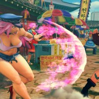 My thoughts on ULTRA STREET FIGHTER 4