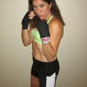 Amy Dupont