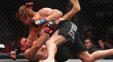 Why should I train Combat Sports/Martial Arts?