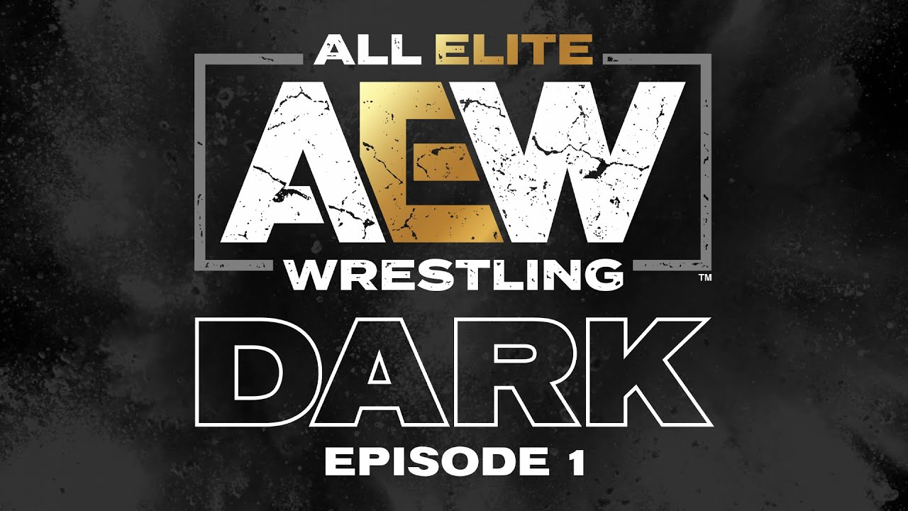 Spoilers Aew Dark Results 10 9 Fightful Wrestling