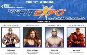 the-fit-expo-2014
