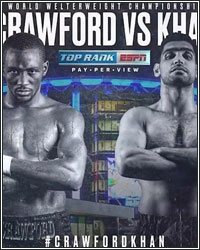 WHY I'M ROOTING FOR THE CRAWFORD-KHAN PPV TO FAIL SPECTACULARLY