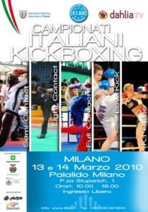 campionati_italiani