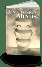 ucm-paperback