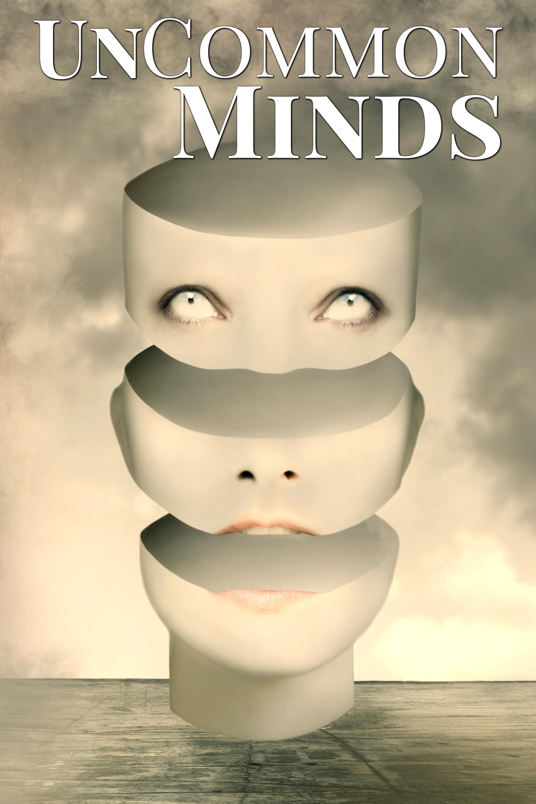 UnCommon Minds
