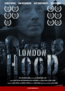 London Hood AWARD VERSION-01