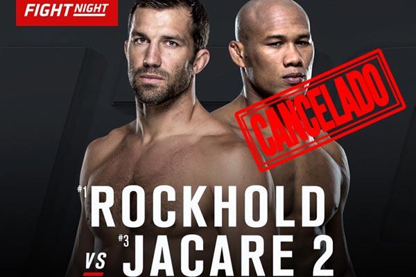 rockhold-jacare-2-cancelado