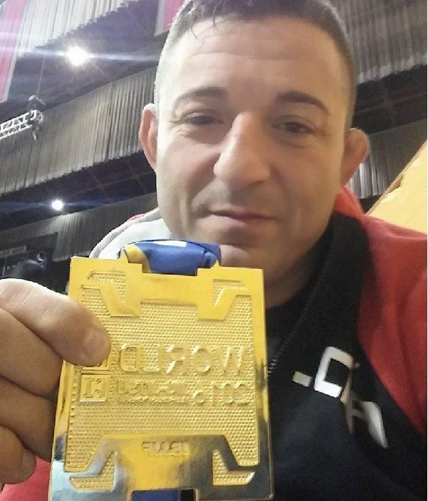 tito-campeon