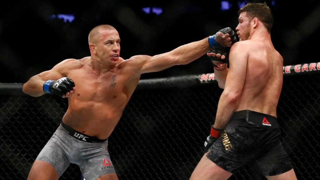 https://i2.wp.com/www.fightsports.tv/wp-content/uploads/dm_171105_UFC_bisping_gsp_hl389.jpg?w=1060