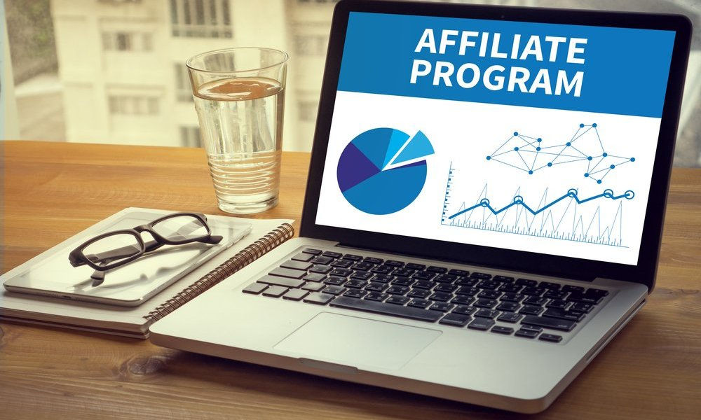 The Best Affiliate Programs for Bloggers (2020)