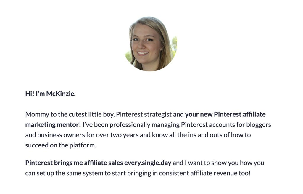 Pin-To-Profits-Affiliate-Marketing-instructor-bio