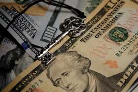 The Key To Wealth And Financial Independence