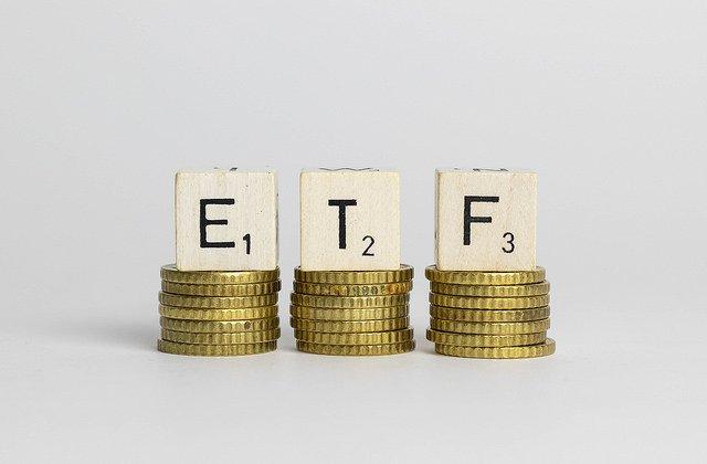 ETFs: Size Doesn't Matter, Kinda