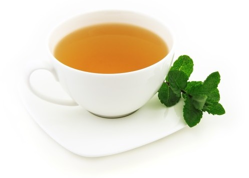 green tea for uterine fibroids, uterine fibroids treatment diet, green tea uses for uterine fibroids
